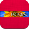 FOTOMO for iPhone and iPod touch