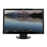 27 Planar PX2710MW TN Panel 1080p Widescreen LCD Monitor