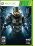Halo 4 Pre-Order (Xbox 360) w/ $25 MS Coupon