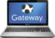 Gateway NV57H57U 15.6 Laptop w/ Intel Core i5-2430M CPU