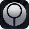 Marathon Infinity for iPhone, iPod touch, and iPad