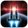Galaxy on Fire 2 for iPhone, iPod touch, and iPad