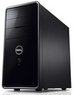 Inspiron 660 Desktop PC with Intel Core i5-2320