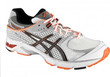 ASICS Men's GEL-DS 16 Trainer Running Shoes