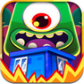 App Store - Monsters Ate My Condo