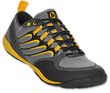Merrell Men's Trail Glove Barefoot Trail Running Shoes