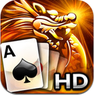 Great Solitaire HD for iPad