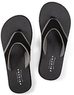 Arizona Men's Scuba Sport Flip-Flops