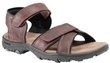 Men's Sherington Open Toe Sandals