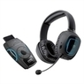 Creative Labs Recon3D Omega Wireless Headset