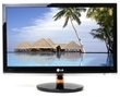 LG 23 Widescreen Ultra-Slim IPS LED Monitor (Refurbished)