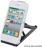 Folding Cell Phone & Tablet Multi-Stand
