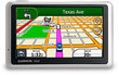 Garmin Nuvi 1300 4.3 Portable GPS Navigation