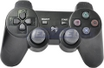 Wireless Dual Shock 3 Controller for PS3