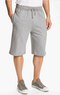 D-97 Men's Fleece Shorts