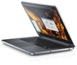 XPS 14 14 Ultrabook Laptop w/ 3rd Gen. Intel Core i5 CPU