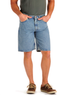 Lee Men's Regular Fit Shorts