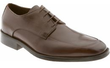 Men's Thomas Dress Oxford Shoes