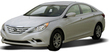 Payless Car Rental - 5% Off Compact & Full-Size Cars