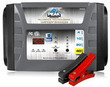 Peak 4/10/20/40 Amp Intelligent Battery Charger