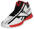 Reebok Zig Encore Men's Basketball Shoes