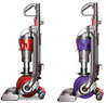Dyson DC24 Upright Vacuum Cleaner (Refurbished)