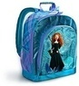 Disney Brave Backpack