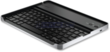 Logitech Keyboard Case for iPad 2 (Refurbished)
