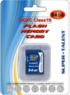 Super Talent 64GB SDXC Secure Digital Extended-Capacity Card