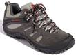 Merrell Men's Chameleon 4 Ventilator GTX Hiking Shoes