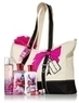 Bath and Body Works - $20 V.I.P. Tote with $30 Order