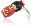 16GB Russian Doll USB 2.0 Flash Drive
