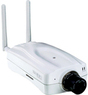 Trendnet ProView Wireless N Internet Camera