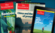 The Economist Magazine (1-year Subscription)