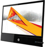 HP Elite L2201x 21.5 LED Backlit LCD Monitor