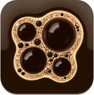 Percolator for iPhone, iPod touch, and iPad