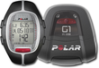 Polar RS300XG1 Activity Monitor