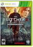 The Witcher 2 Assassins of Kings Enhanced Edition (Xbox 360)