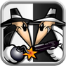 Spy vs Spy for iPhone, iPod touch, and iPad