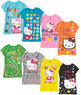Hello Kitty Girls' Graphic T-Shirt