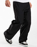 Free Country Men's Ski Pants