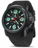 Smith & Wesson Commando Collection Men's Watch