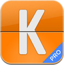 KAYAK PRO for iPhone, iPod touch, and iPad