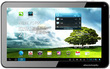 MID M9000 9 Android 4.0 Tablet