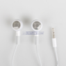 Apple Stereo In-Ear Headphones for iPhone and iPod