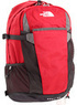 The North Face Sweeper 15 Notebook Backpack