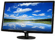 Acer 27 1080p Ultra-Slim LED LCD Monitor