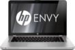 ENVY 15t-3200 15.6'' Laptop w/ Intel Core i7-3610QM