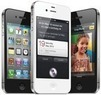 Unlocked Apple iPhone 4S 16GB Worldphone for GSM Networks