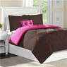 Main Street Paddy Twin Mini Comforter Set